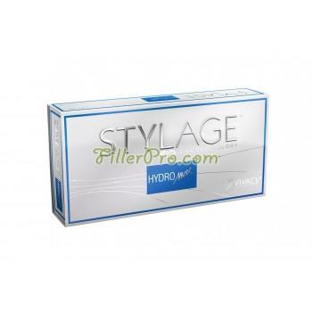 Stylage HydroMax