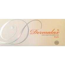 Dermalax Plus