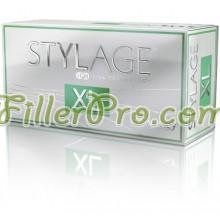 Stylage  XL