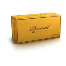 Desirial 1ml