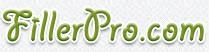 Магазин дермальных филлеров  FillerPro.com