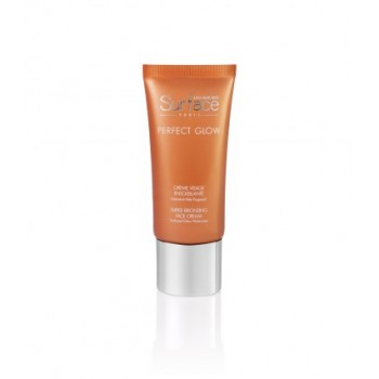 SurFace Perfect Glow Cream