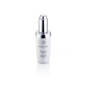 SurFace Serum