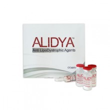 Alidya® 340mg
