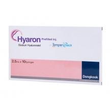HYARON