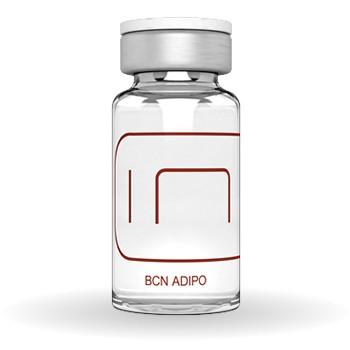 BCN Adipo