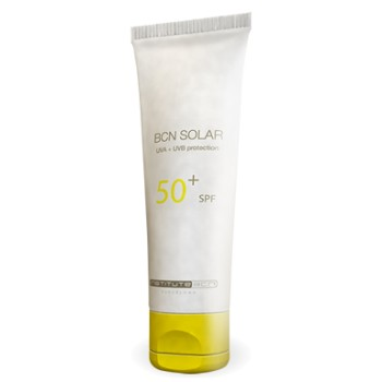 BCN Solar SPF50+