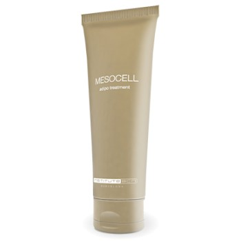 MESOCELL
