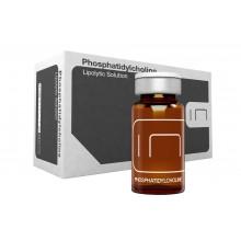 BCN Phosphatidylcholine 10ml