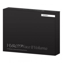 Hyacorp Face II Volume