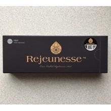 Купить Rejeunesse Deep в москве