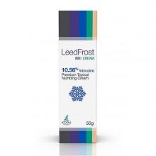 Leed Frost cream 10.56% 50g