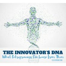 S DNA