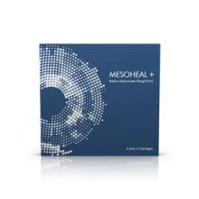 MESOHEAL+