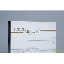 Купить Divineus DEEP, купить дивинеус дип, купить филлер