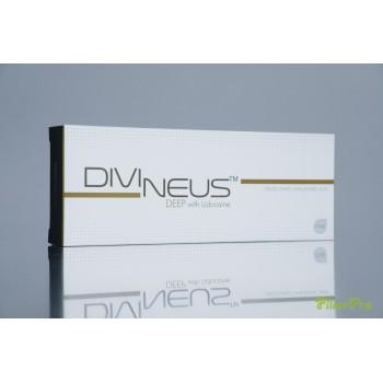 Divineus DEEP