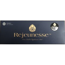 Купить Rejeunesse Sparkle