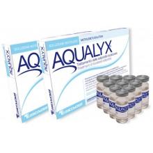 Купить AQUALYX, купить акваликс