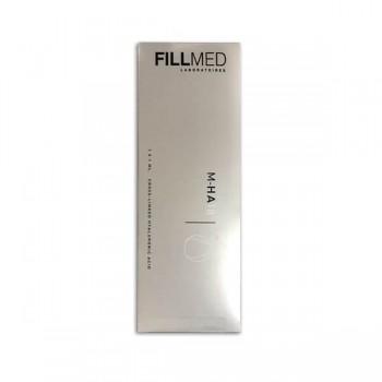 Fillmed (Filorga) M-HA 18
