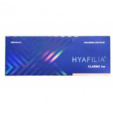 купить HYAFILIA Classic в москве