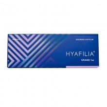 купить HYAFILIA Grand в москве