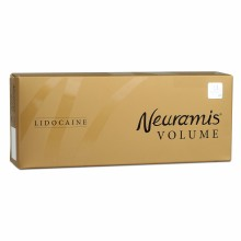 Neuramis Volume Lidocaine (1*1ml)