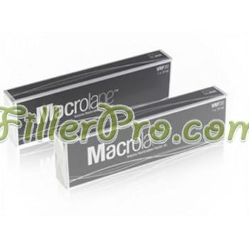 Macrolane  VFR 30