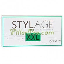 Stylage XXL