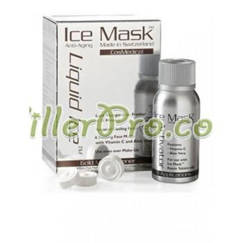 ice mask cosmedical