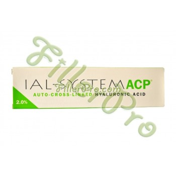 IAL-SYSTEM ACP