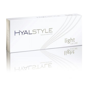HyalStyle Light