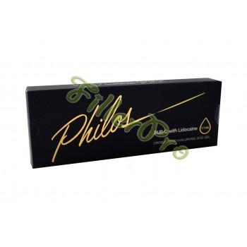 PHILOS SUB Q