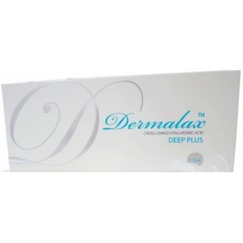 Dermalax Deep Plus