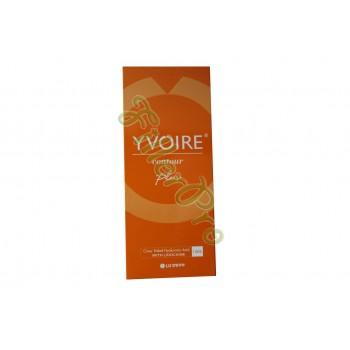 Yvoire Contur Plus