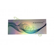 Aquashine BTX