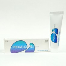 Lidocaine GEL 9.6% 30g