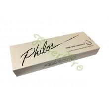 Philos Fine Plus (Филос Файн)