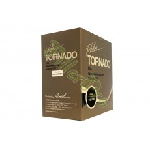 TORNADO 27G-60мм PHILOS