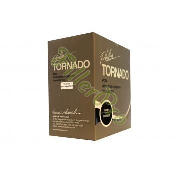 мезонить PDO TORNADO 27G-60мм PHILOS