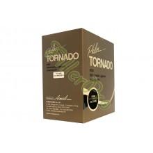 TORNADO 29G-40мм PHILOS